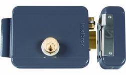 Fechadura Eletrica Intelbras FFX1000