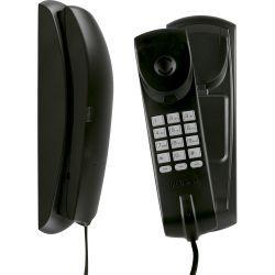 TELEFONE INTELBRAS GONDOLA TC 20