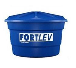 Caixa D'Agua Fortlev 1000Lt